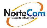 NorteCom Transporte e Navegação
